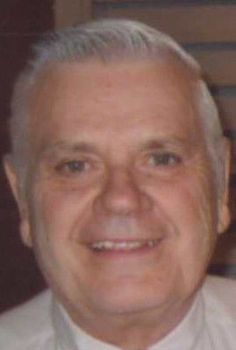Thomas E. Marciniak, Sr., 77, La Porte, Indiana, passed away Wednesday, March 15, 2017, at 8:55 a.m. in Hospice Franciscan Communities, Michigan City, Indiana.