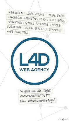 Galeria de live4digital   #quotes #live4digital #digitalagency #webagency #digitalmarketing #web #internet #online #marketingonline