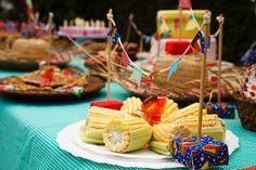 festa-junina-blog2