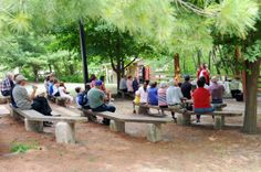 starved rock summer | Starved Rock Lodge schedules upcoming events