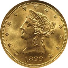 gold bullion coins GET FREE TRAFFIC TO YOUR WEBSITE! http://www.ibotoolbox.com/invited.aspx?jid=72894