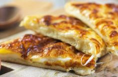 Sweet Home, Pork, Pizza, Cheese, Chicken, Meat, Breakfast, Ethnic Recipes, Club
