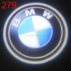 A professional & reliable Car Led Light Store providing a variety of Automotive Led Lamp at reasonable prices and shipping them globally. Led Light Store, Reliable Cars, Car Led Lights, Led Lamp, Lamps, Car Logos, Bmw, Lightbulbs, Light Fixtures