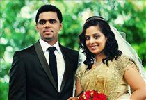 Wedding Photography Keralawed On Pinterest