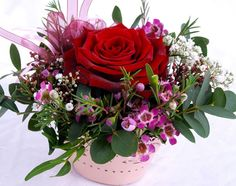 Flowers, the Best Gift to Please your Mom Use FBMD14 as a coupon code in check out page and Get flat 10% off. on Every Order Visit http://flowerboutique.in/blog/flowers-the-best-gift-to-please-your-mom/ to Avail this Offer and Save More! or Call at +91-11-43464343. #Flowers, #bouquets and #Chocolates #Cakes