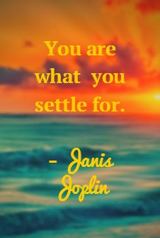 I love Janis Joplin Great Quotes, Quotes To Live By, Me Quotes, Inspirational Quotes, Music Quotes, Qoutes, Love Words, Beautiful Words, Janis Joplin Quotes