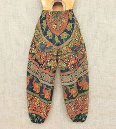 Calça algodão indiana lindas estampas.  Por R$ 6490.  Informações pelo nosso Whatsapp: 13982166299