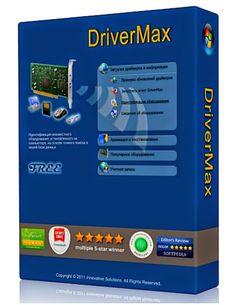 Download crack ulead photoimpact x3 document