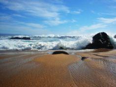 Viña del Mar Chile
