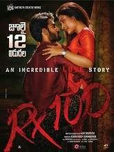 Watch Rx 100 2018 Telugu Full Movie Watch Online Free New Movie Song