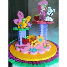Chupeteros Para Fiestas Infantiles - Bs. 780,00 en Mercado Libre