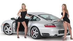 Cool Cars girl 2019 996 turbo You Drive Car Hire Faro airport deliver to hotel in Algarve www. 996 Porsche, Porsche Club, Porsche 911 Turbo, Classy Cars, Sexy Cars, Hot Cars, Ferdinand Porsche, Sexy Autos, 996 Turbo