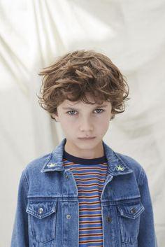 Kid's Wear - Billybandit