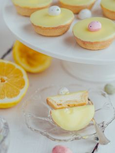 Most Delicious Recipe, Panna Cotta, Cheesecake, Pudding, Yummy Food, Baking, Ethnic Recipes, Desserts, Bebe