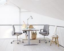 Hag sofi chair hÅg seating pinterest