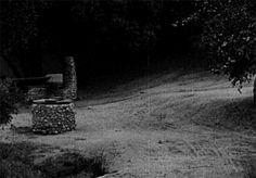 tumblr_lyscxvfAHu1qiz3j8o1_r1_500.gif (GIF Image, 500×349 pixels)