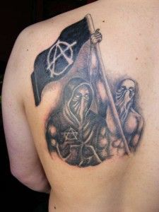 1000 Images About Tattoo S On Pinterest Grim Reaper