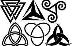 celtic tribal tattoo designs and meanings