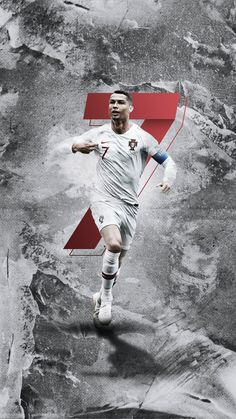 322 Best Football Wallpaper photos by Footballlover Cristiano Ronaldo Portugal, Real Madrid Cristiano Ronaldo, Cristiano 7, Cristiano Ronaldo Wallpapers, Cristiano Ronaldo Juventus, Cr7 Ronaldo, Funchal, Cr7 Wallpapers, Messi And Neymar