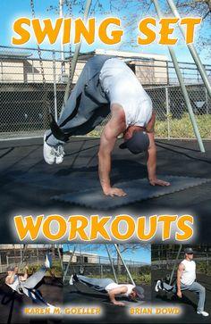 Swing Set Fitness