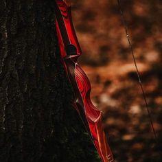 Bodnik Bows steht für Qualität und Leistung. Hergestellt werden diese einzigartigen Bögen in feinster Handarbeit und dies bereits seit 18 Jahren.