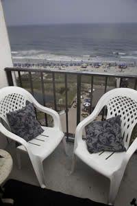 Myrtle Beach Condo Rental - RT0704 Renaissance Tower #0704