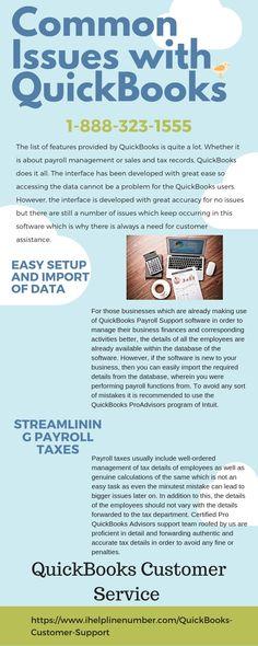 Really  All Iif Import Kit Quickbooks For Mac - yacrimson
