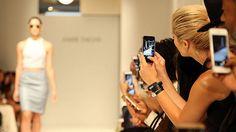 12 apps para quem ama tirar fotos no smartphone
