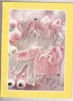 lanas stop bebes comunion niños mujer - Maria Eugenia Besada Castro - Álbumes web de Picasa