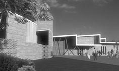 Roberto Rijo + arquitectos asociados | STUDIO