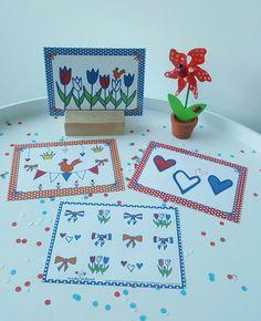 Blog Life Love Lisa #blogger #blog #postcards #hipenstipkaarten #postcrossing