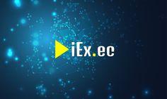 A plataforma de computação em nuvem descentralizada, a iEx.ec conduziu uma ICO bem sucedida, coletando