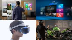 Showcase 6 - VR — HUDS+GUIS