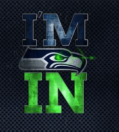 Seahawks                                                                                                                                                      More