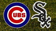 Happy Opening Day for MLB! Which team do you root for, the Cubs or the White Sox? #BaseballisBack Repost to show your team support!
