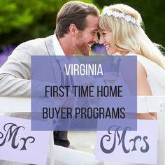 I have a guide for you that you can take a look at for free for everything you can need in making this decision in home buying.   Click the link for the guide  ----> http://ift.tt/2fbbbp0  #justmarried #firsttimehomebuyers #firsthome #moving #downpaymentassistance #financethedream #financialassistance #hgtv #homebuying