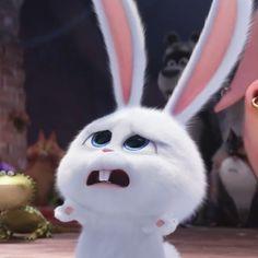 🎀 chocolala (@SAILORP526) / Twitter Cute Bunny Cartoon, Cute Cartoon Pictures, Funny Bunnies, Cartoon Pics, Cartoon Art, Cartoon Wallpaper Iphone, Cute Disney Wallpaper, Cute Cartoon Wallpapers, Snowball Rabbit