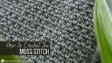 Cozy Kids Cardigan Free Crochet Pattern Size 6/8 Crochet Dog Sweater, Crochet Cardigan Pattern, Crochet Beanie, Crochet Patterns, Crochet Tutorials, Free Crochet, Easy Crochet, Crochet Pouch, Foundation Half Double Crochet