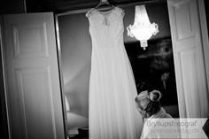 Every wedding deserves awesome details!