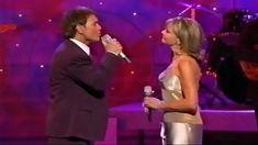 Cliff Richard | Olivia Newton John | The Royal Variety Performance | 2004 |