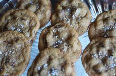 #Yummy! http://cookielovebakeshop.com/