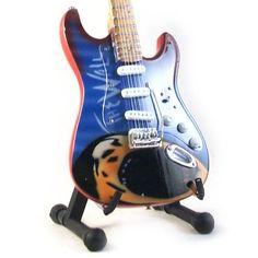pink-floyd-guitar 10