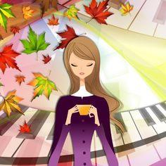 PIANO FOGLIA アニメソングス!Vol.2 「マクロスF」 特集! PIANO FOGLIA | 形式: MP3 ダウンロード, http://www.amazon.co.jp/dp/B009WUJF50/ref=cm_sw_r_pi_dp_L2OTqb0F1CQTN