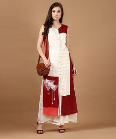 49e215840e3 Buy latest Kurti in Women s Kurtas   Kurtis online in India - Top  Collection at LooksGud.in