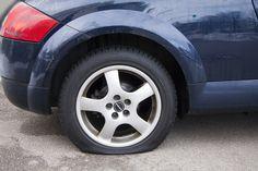 Come si fa la denuncia per atti vandalici subiti per il proprio veicolo, auto o moto che sia?  Scopriamolo insieme  #assicurazione #insurance