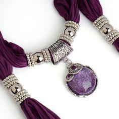 1pcs purple scarf,unique asymmetric scarf,women neck accessory,new deisgn NL2142 #new #Scarf