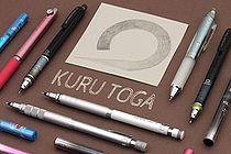JetPens.com - Japanese Pens and Stationery