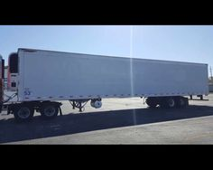 2009 GREAT DANE 53FT REEFER TRAILER   - $15500,  http://www.afetrucks.com/reefer-trailers-2009-great-dane-53ft-reefer-trailer-used-pinellas-park-fl_vid_50126_rf_pi.html