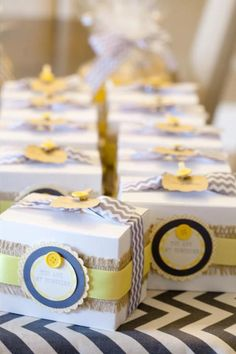 Kara& Party Ideas You are my Sunshine Summer Gender Neutral Baby Shower Planning Ideas Shower Party, Baby Shower Parties, Baby Boy Shower, Baby Shower Desserts, Baby Shower Decorations, Baby Shower Themes Neutral, Sunshine Baby Showers, Baby Shower Pictures, Girl Themes