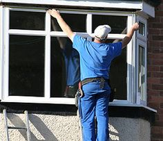 Your home or business premises our Groom & Co have highly experienced and trade-accredited glaziers waiting to improve their looks for you. Our glaziers are highly experienced in working with many different types of windows and glasses. We do everything from emergency window replacement to installations, security improvements and draught proofing.